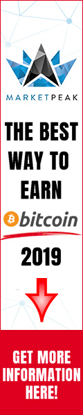bitcoin befizetési bitcoin bitstamphoz)